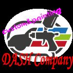 はじめまして🎶名古屋市南区 DASH CompanyのDashです☆