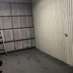 貸し倉庫から少しずつお引越し⭐️作業場の電気の明るさチェックもしてきたよ🎶